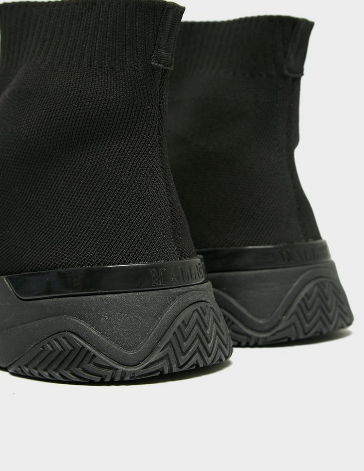 Mallet Sock Trainers