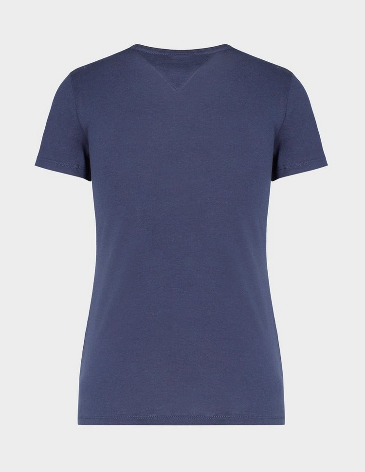 Tommy Jeans Essential Skinny T-Shirt
