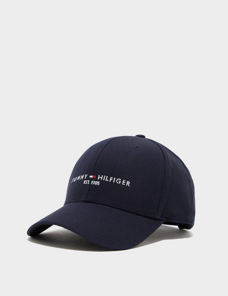 Tommy Hilfiger Established Cap
