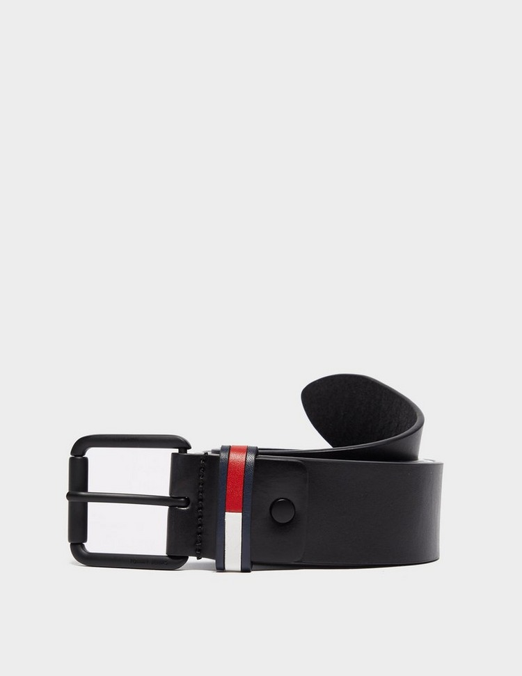Tommy Hilfiger Casual Flag Belt