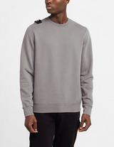 Ma Strum Core Sweatshirt