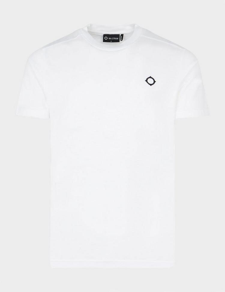 Ma Strum Icon T-Shirt