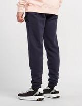 Ma Strum Core Track Pants