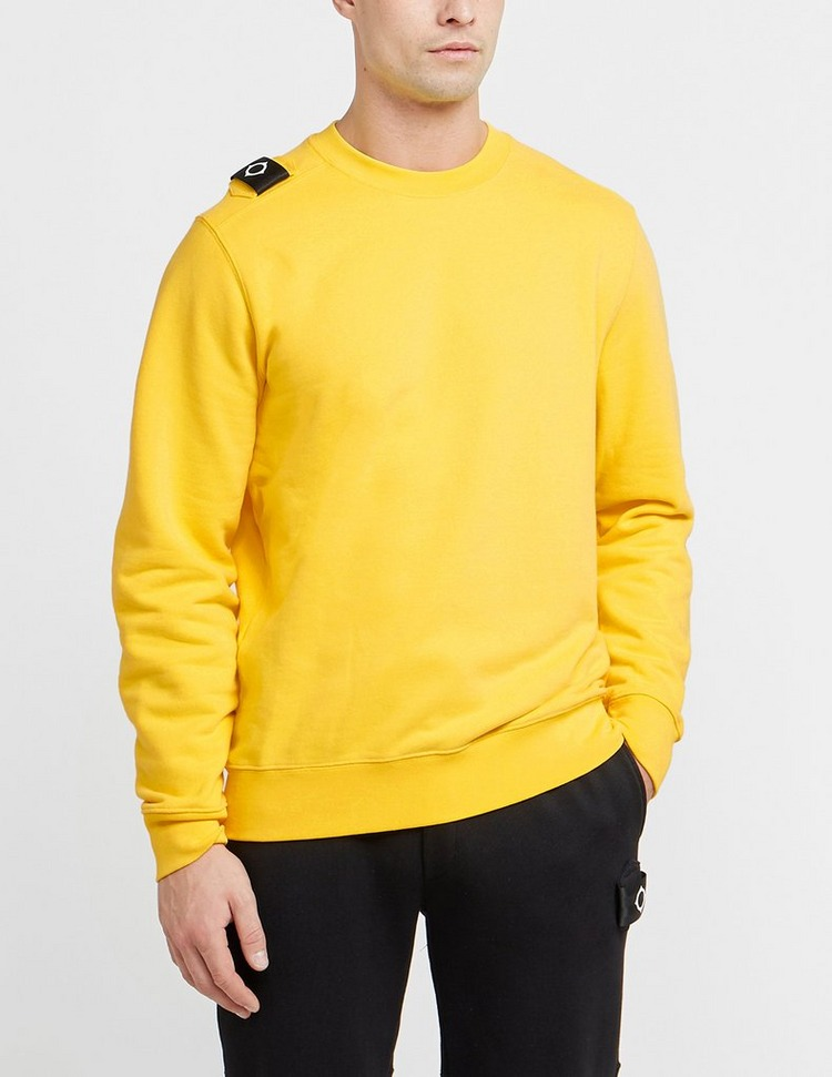 Ma Strum Core Sweatshirt