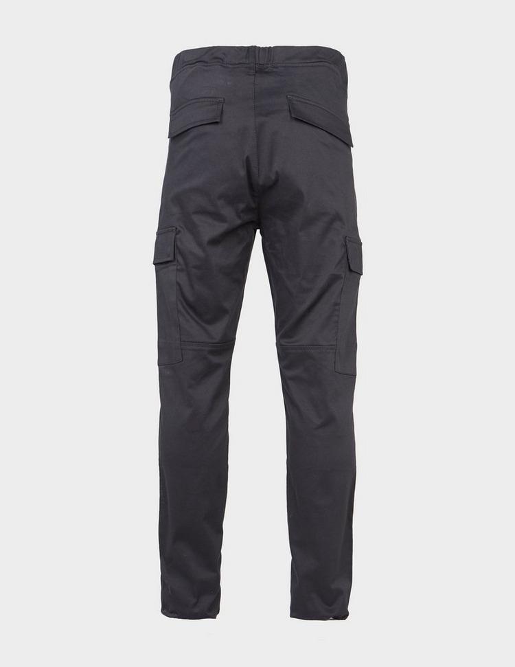 Ma Strum Combat Track Pants