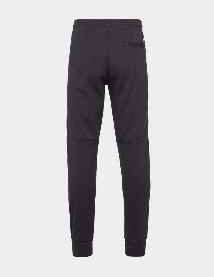 Tommy Hilfiger Modern Essential Joggers
