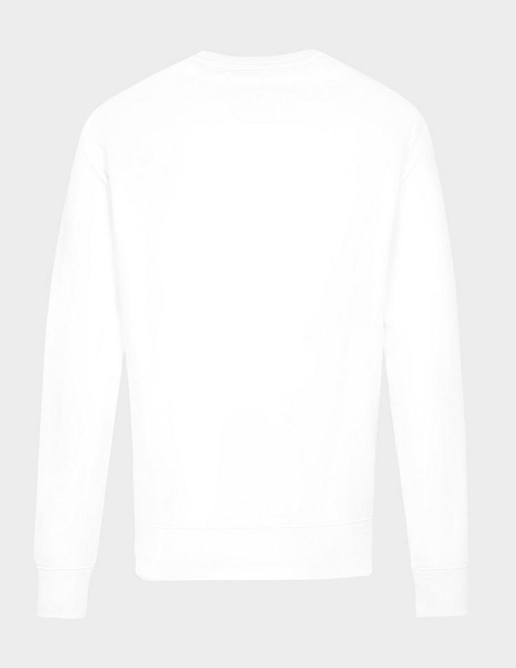 Calvin Klein Jeans Urban Graphic Sweatshirt