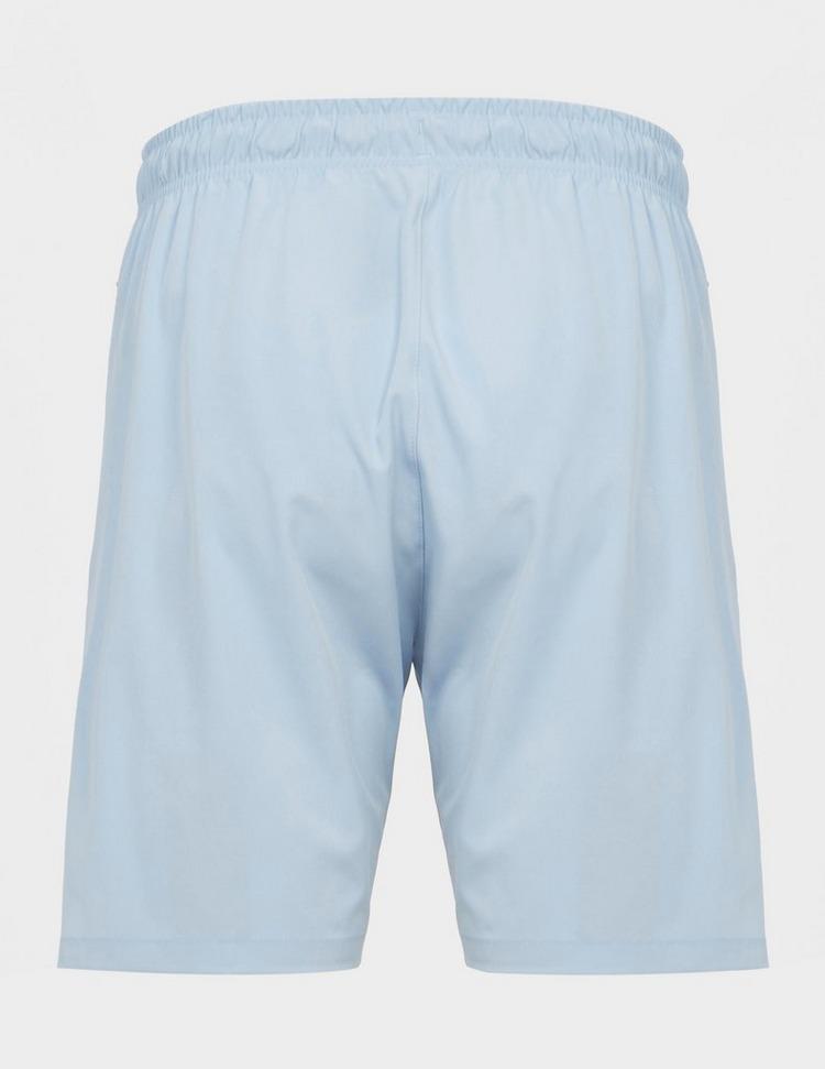 Castore Training 6 Inch Shorts