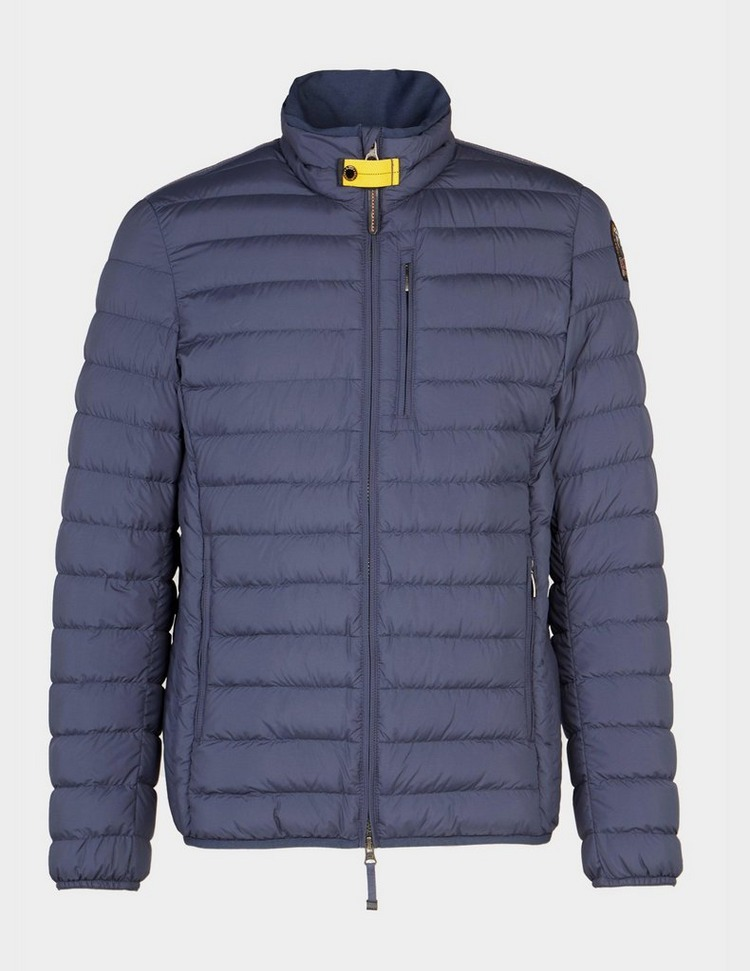Parajumpers Ugo Lightweight Quilted Jacket
