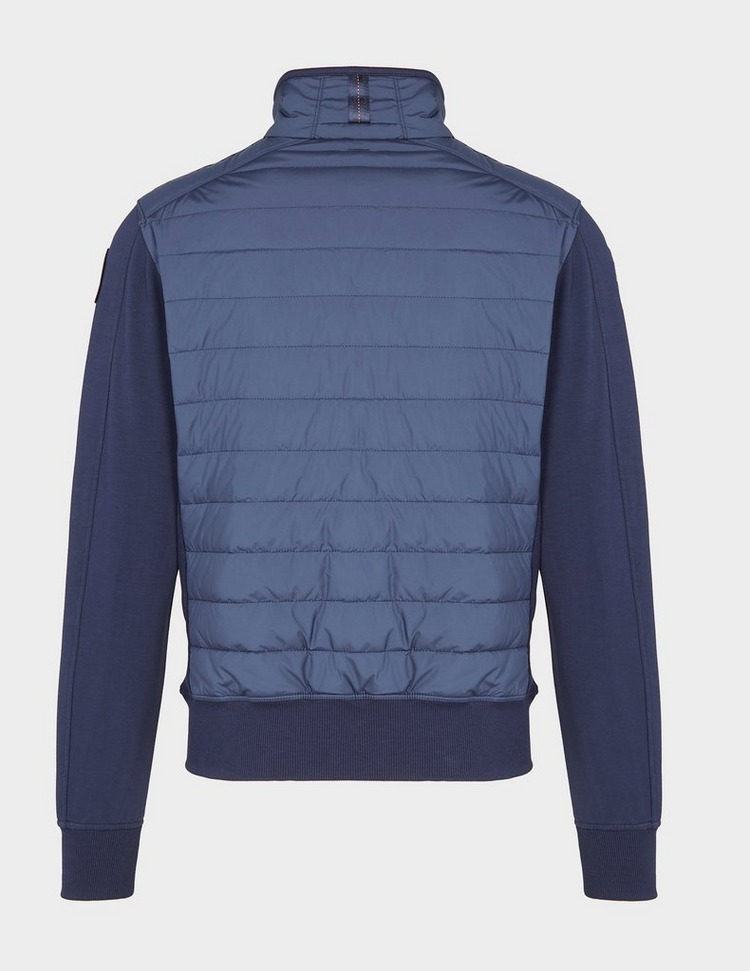 Parajumpers Elliott Quilted Jacket