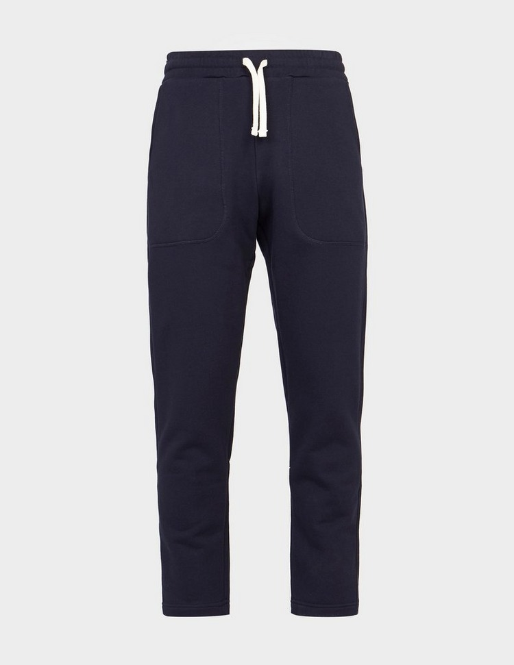Norse Projects Open Track Pants