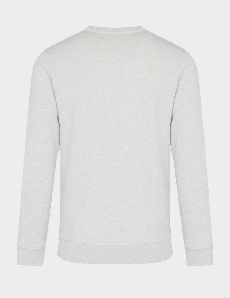 Norse Projects Chest Logo Sweatshirt