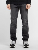 True Religion Rocco Straight Jeans