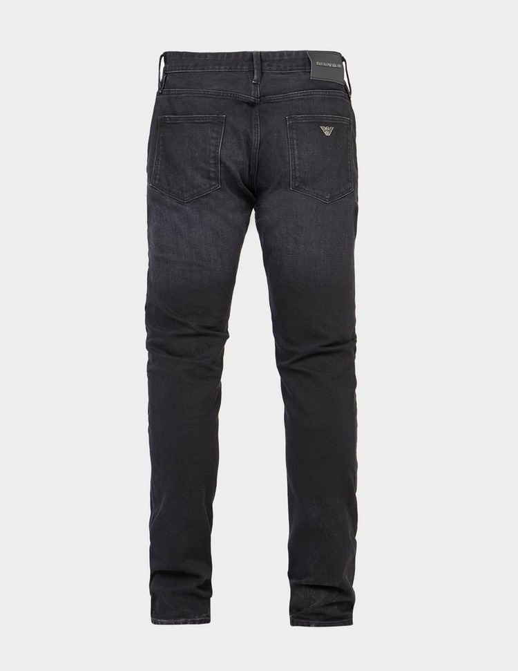 Emporio Armani J75 Slim Jeans