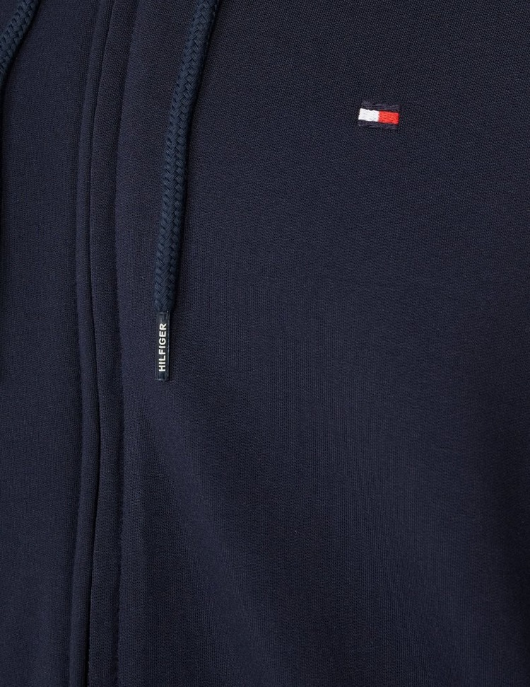 Tommy Hilfiger Loungewear Taped Hood Hoodie