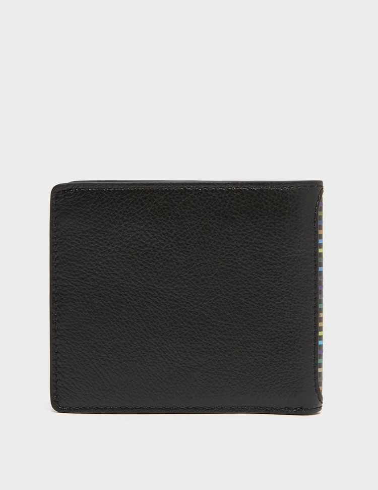 PS Paul Smith Stripe Wallet - Online Exclusive