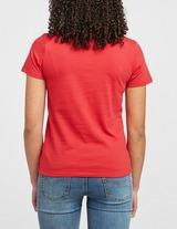 Barbour International Delta T-Shirt