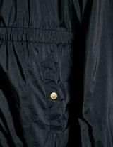 Barbour International Gear Waterproof Jacket