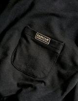 Barbour International Jumpsuit
