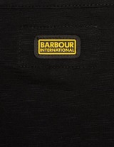 Barbour International Apex T-Shirt