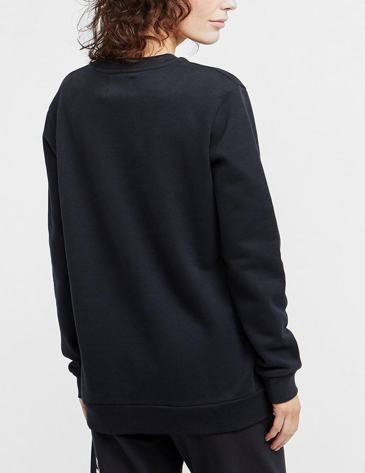 Calvin Klein Underwear Monogram Sweatshirt