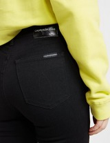 Calvin Klein Jeans 010 High Rise Skinny Jeans