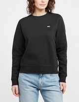 Tommy Jeans Fleece Sweatshirt