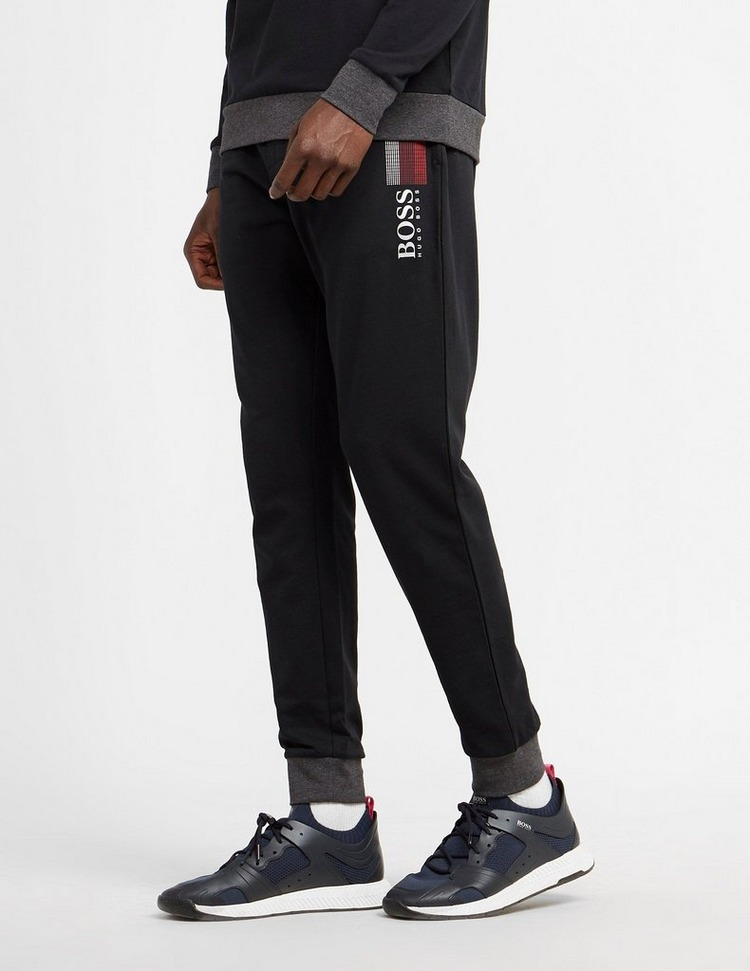 BOSS Authentic Joggers