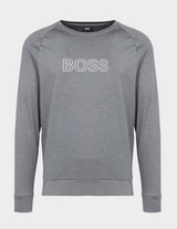 BOSS Contemporary Sweatshirt