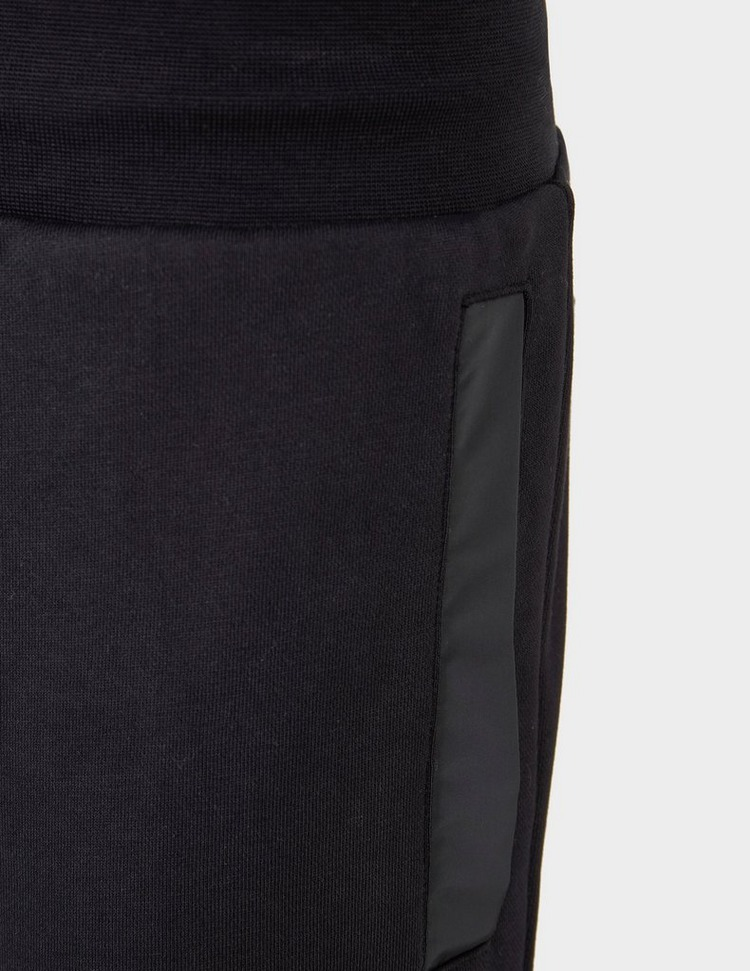 BOSS Lamnt Nylon Panel Track Pants