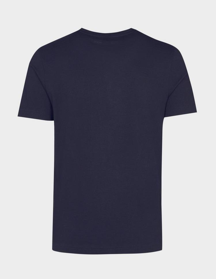 BOSS Tiburt Tab T-Shirt