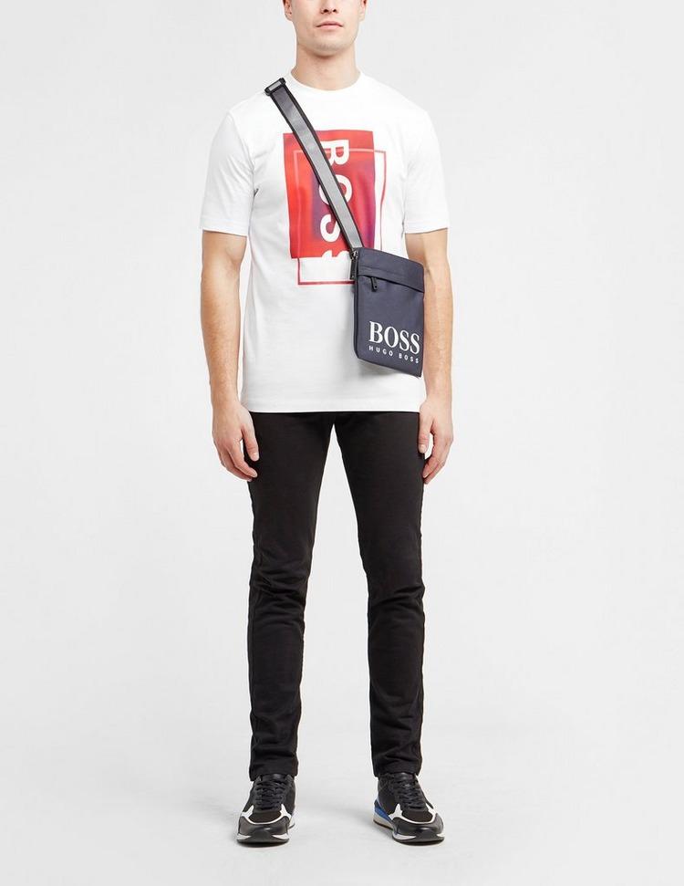BOSS Tiburt Boss T-Shirt