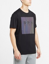 BOSS Shine 2 Reflective T-Shirt