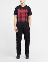BOSS Blurry T-Shirt