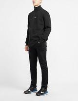 BOSS Zapper Half Zip Sweatshirt