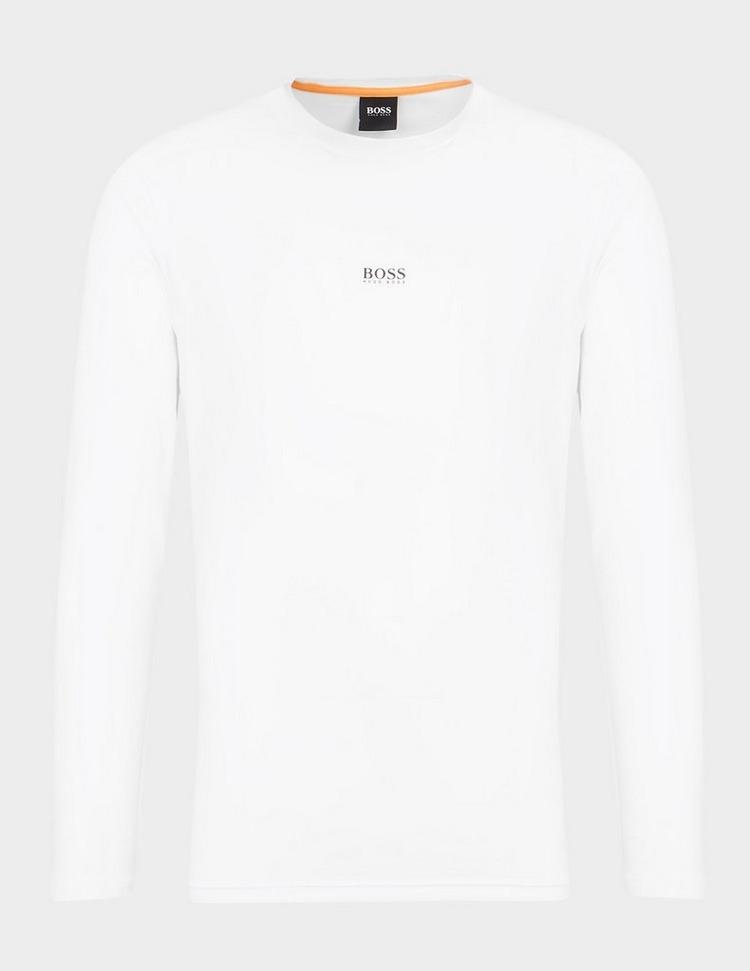 BOSS Chark T-Shirt