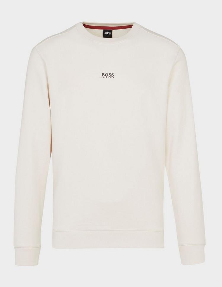 BOSS Weevo Sweatshirt