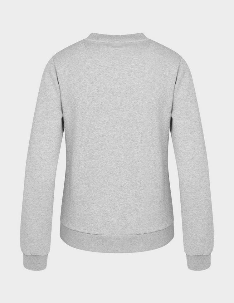 Pyrenex Melody Logo Sweatshirt