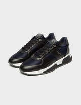 Android Homme Matador Trainers