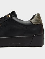 Android Homme Zuma Trainers