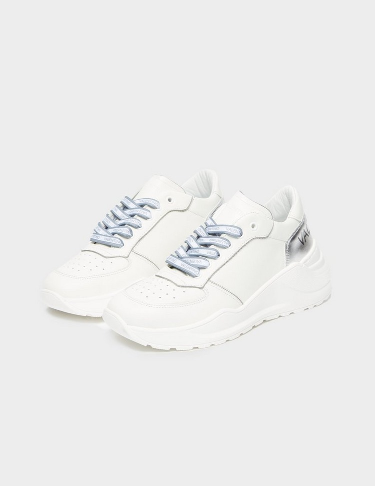 Valentino Shoes Chunky Runners