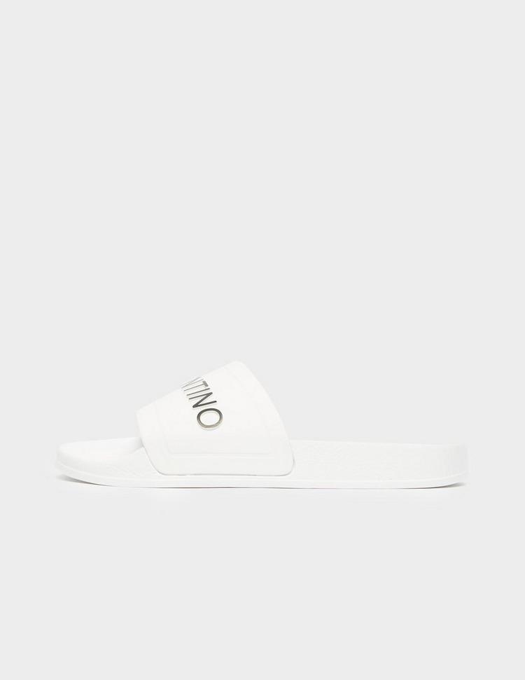 Valentino Shoes Logo Slides