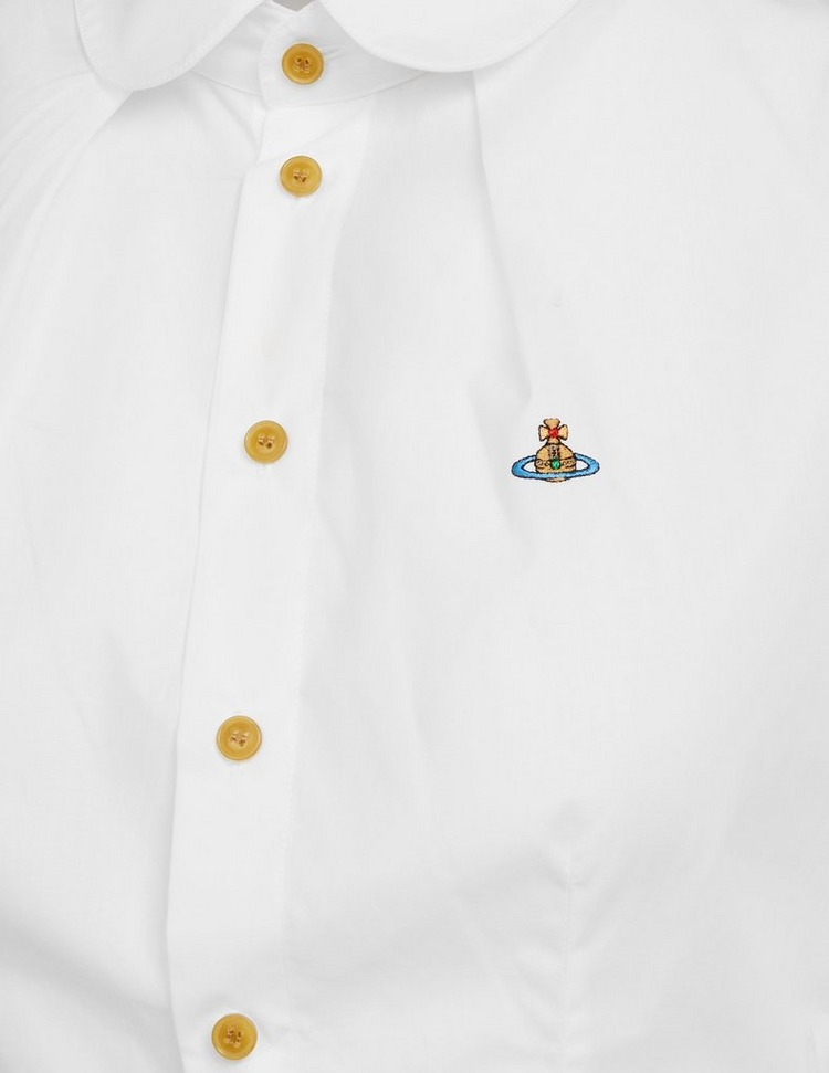 Vivienne Westwood Small Orb Shirt
