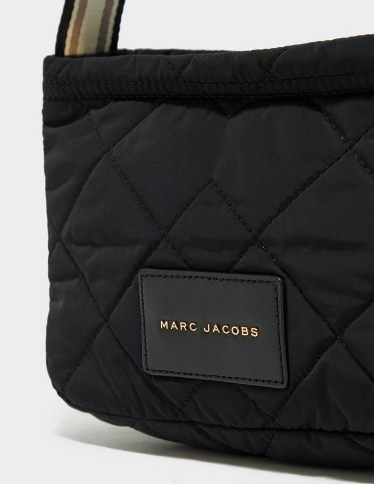 Marc Jacobs The Cross Body Messenger Bag