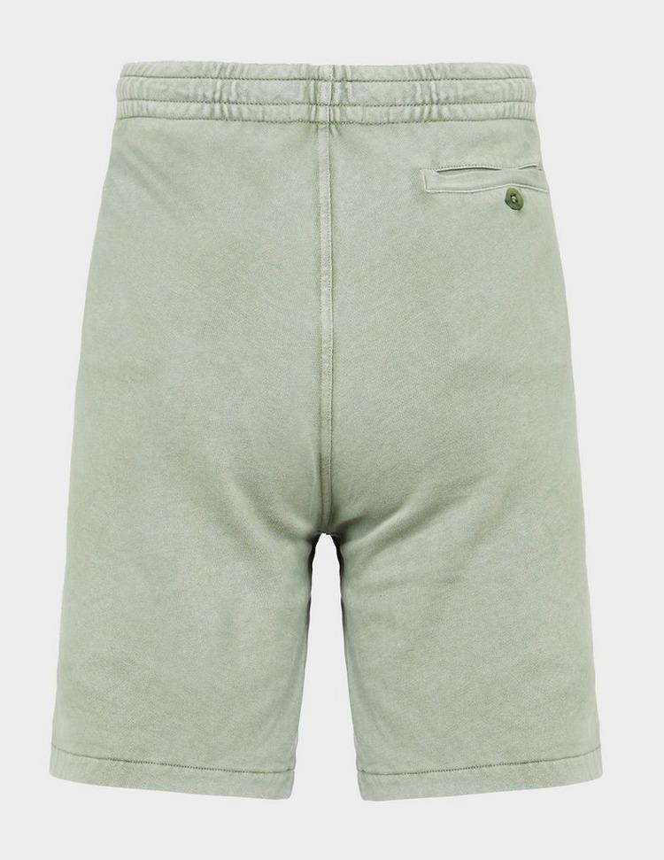 Polo Ralph Lauren Terry Shorts