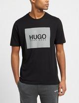 HUGO Dolive Box T-Shirt