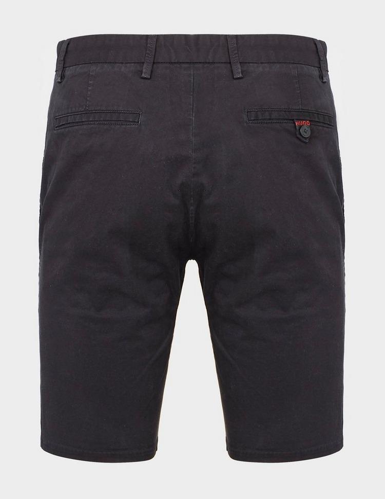 HUGO David Chino Shorts