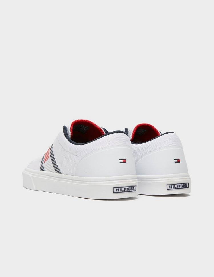 Tommy Hilfiger Lightweight Knitted Trainers