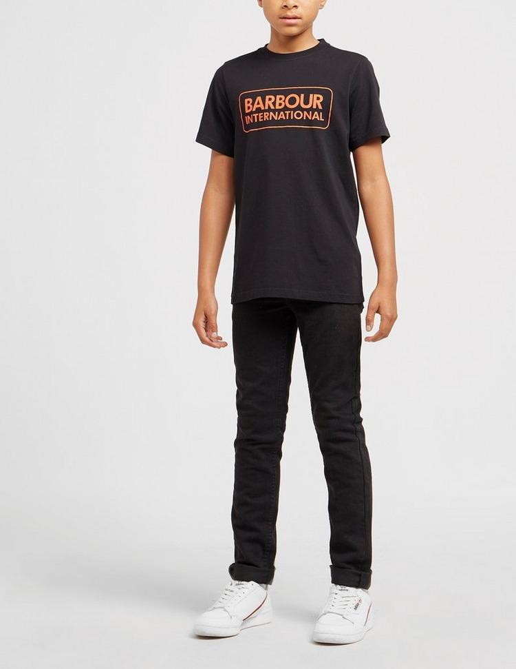 Barbour International Essential T-Shirt