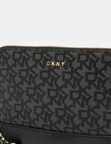 DKNY Bryant Dome Shoulder Bag